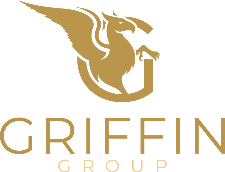 Griffin Group
