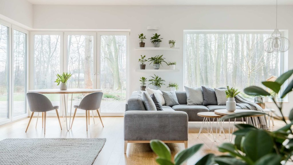 5 Best Renovations to Sell a House