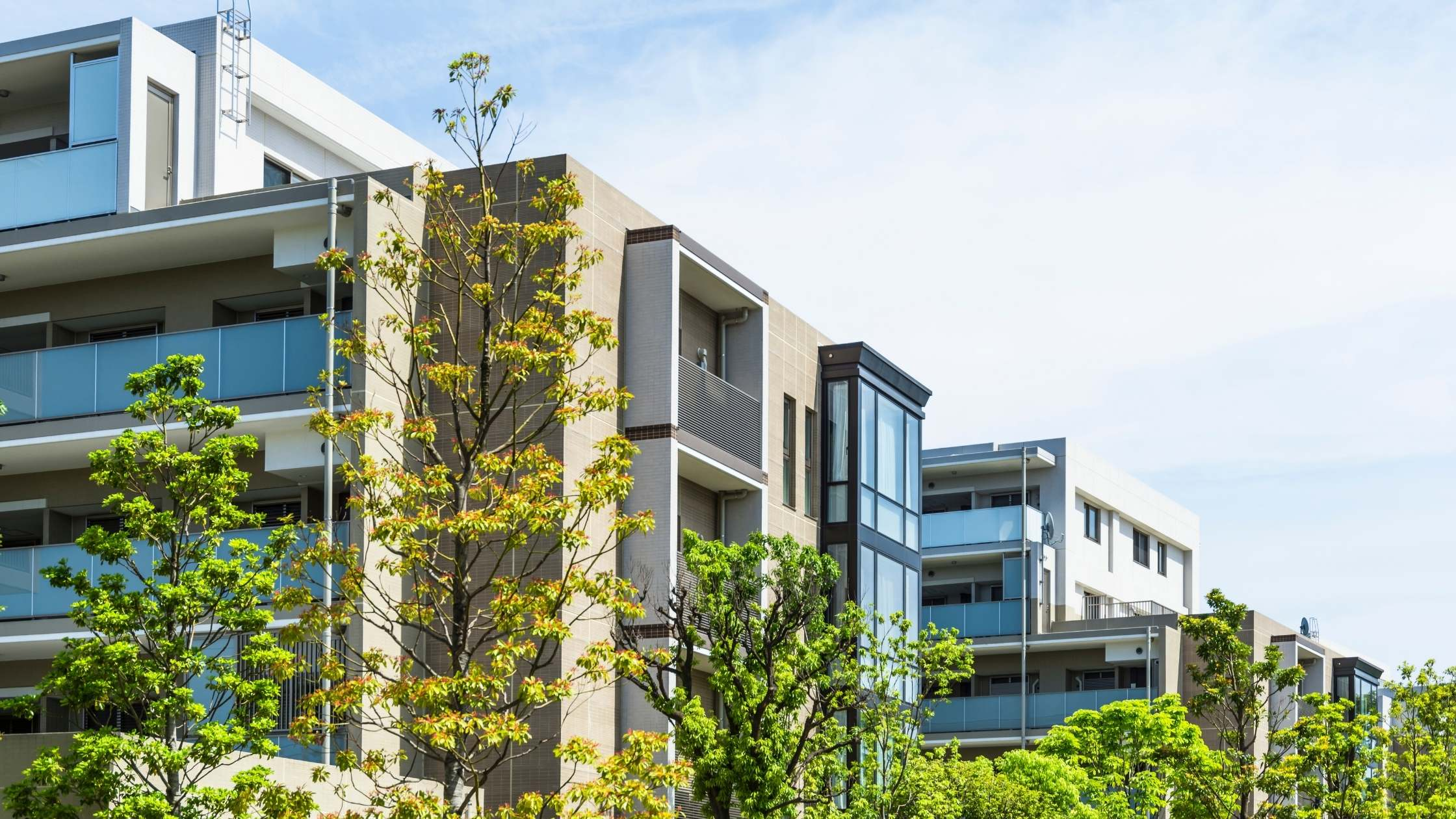 6 Questions to Ask Yourself Before Selling Your Investment Condo