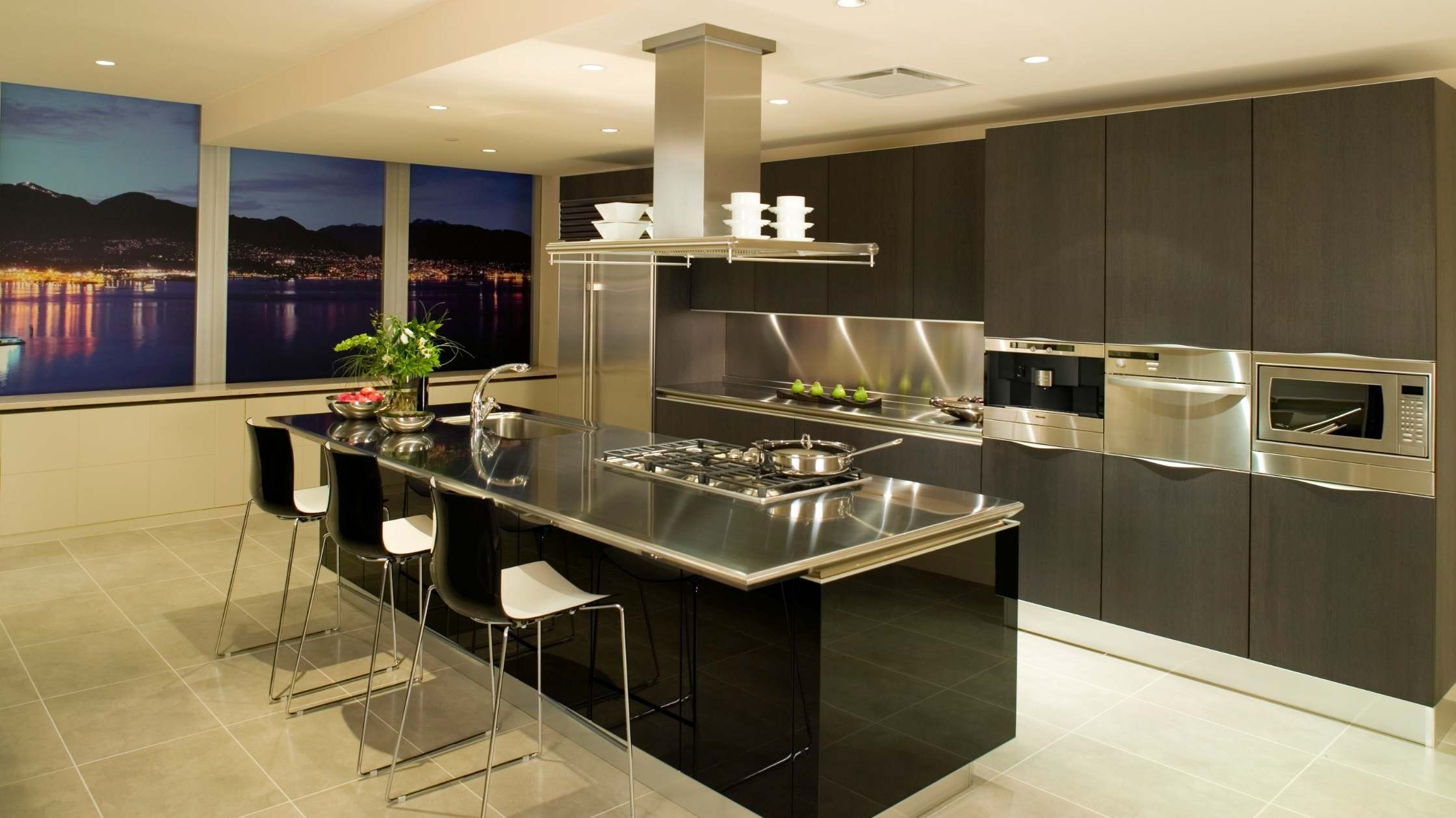 5 Condo Renovations That Add the Most Value