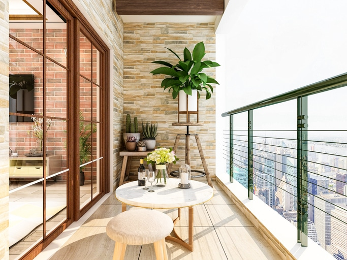 5 Spring-time Maintenance Tasks for Your Condo