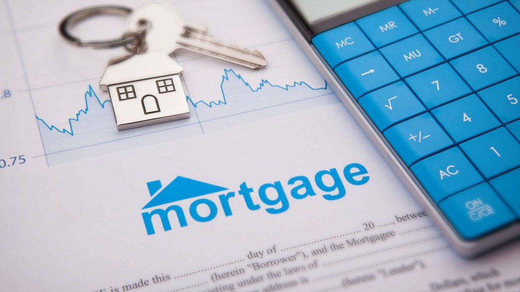 3 Critical Things to Consider to Get the Best Mortgage for You