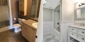 bathroom-renovation-checklist