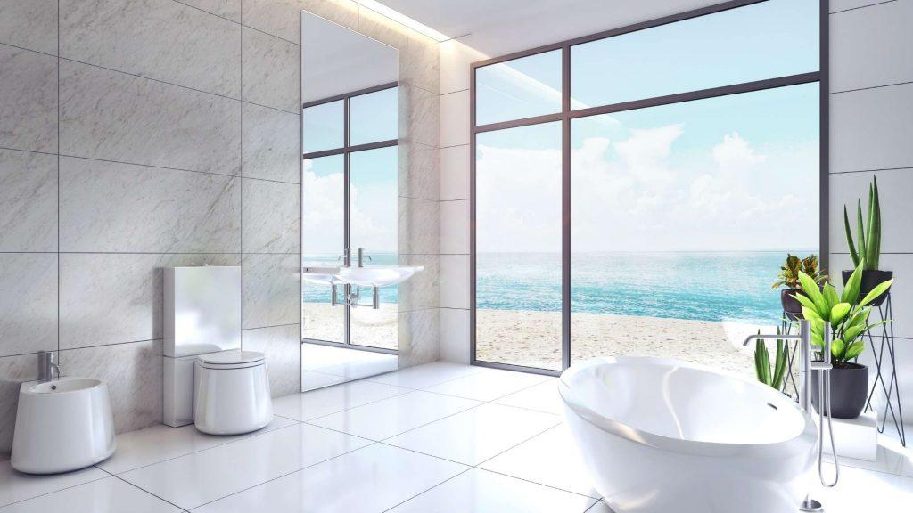 7 Bathroom Renovation Mistakes to Avoid