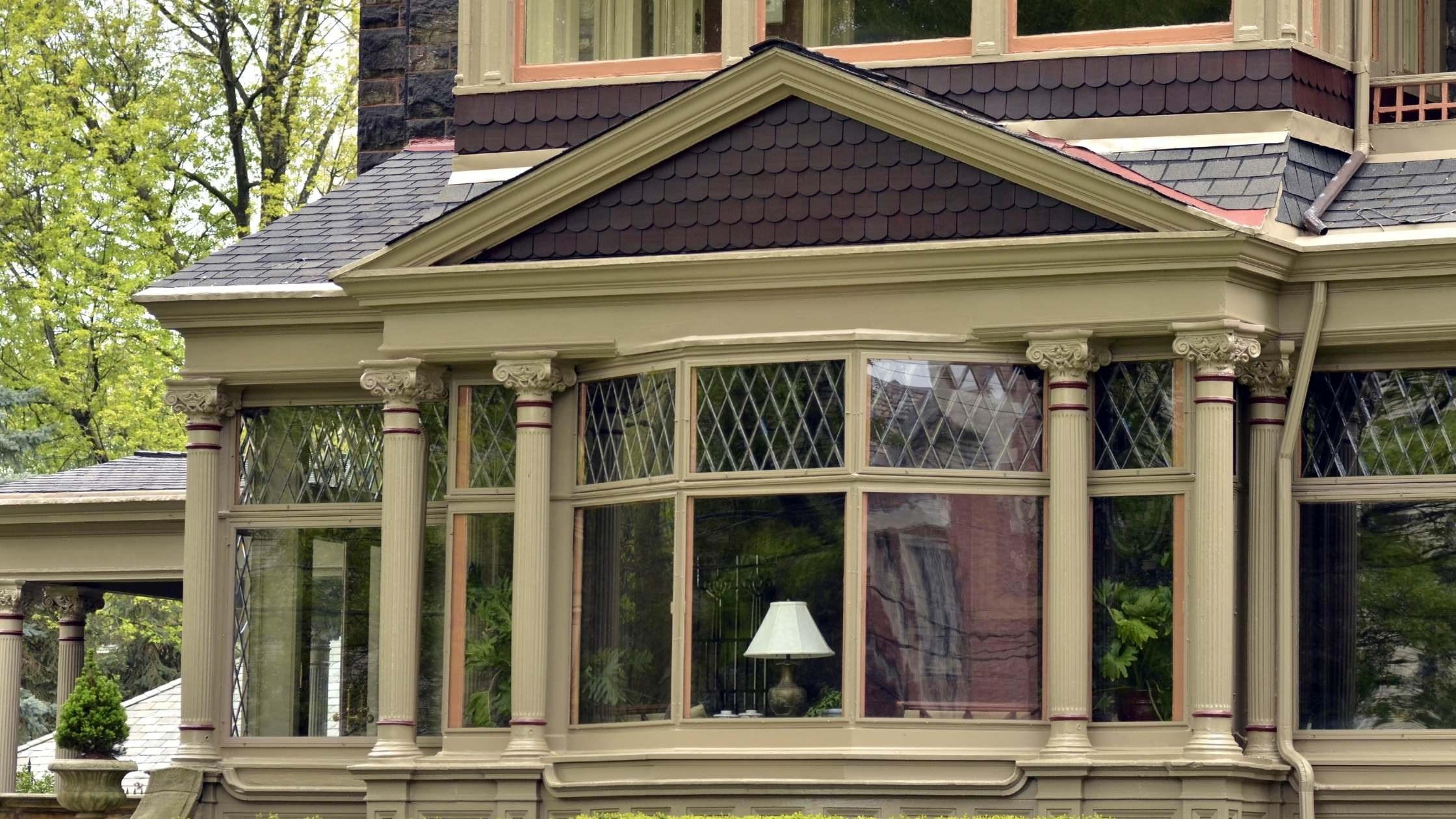 Window Replacement: How much and will it add value