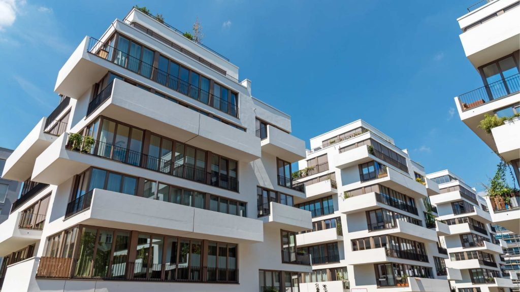 Selling An Investment Condo: 7 Tips to Get the Best Price