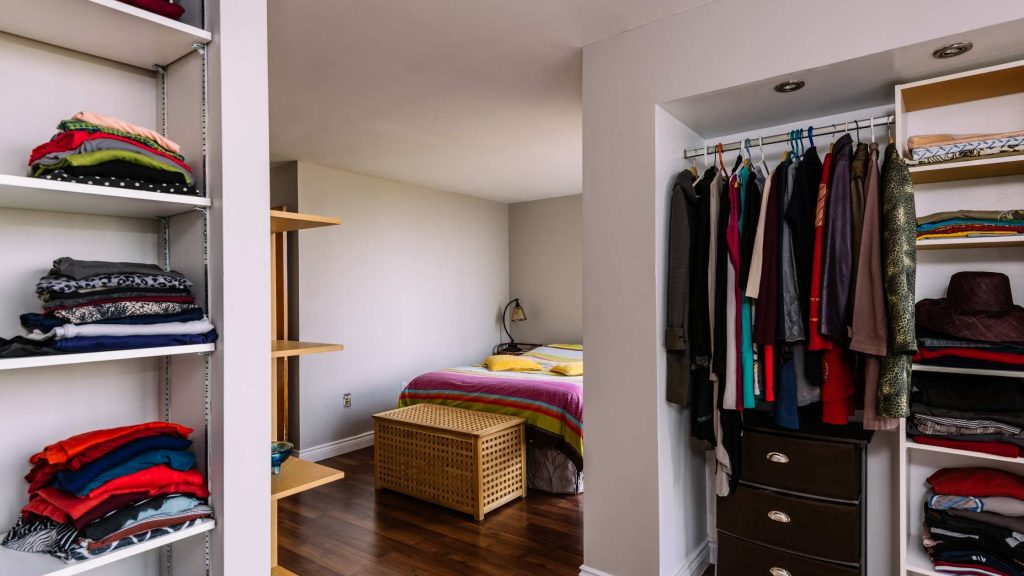 Condo Staging: 6 Powerful Tips